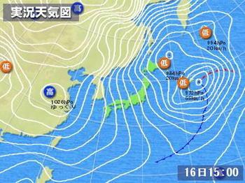 weathermap00_20110116.jpg